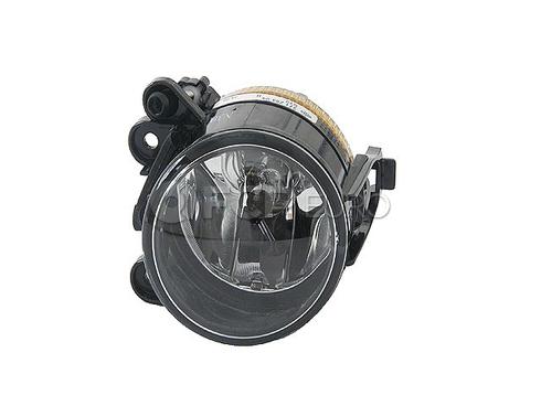 VW Fog Light (Rabbit) - Hella 1K0941700C