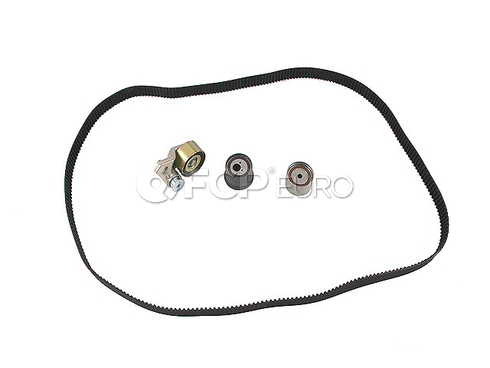 Audi Timing Set - Contitech TB330K1