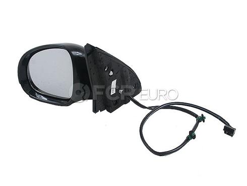 VW Door Mirror Left (Jetta) - OE Supplier 1K1857507B