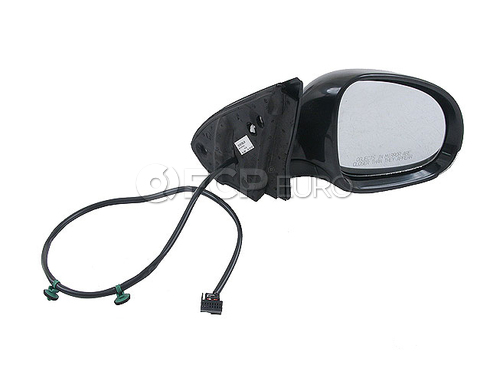 VW Door Mirror Right (Jetta) - OE Supplier 1K1857508B