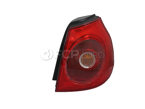 VW Tail Light Rear Right Outer (GTI Rabbit R32) - Magneti Marelli 1K6945096AD