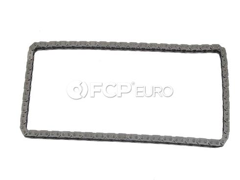Audi Timing Chain - Iwis 06E109229F