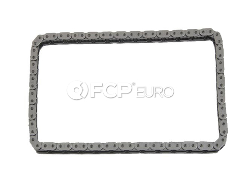 Audi VW Timing Chain Left (Q7 S6 Touareg) - Iwis 06E109465AN