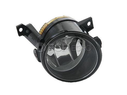 VW Fog Light Assembly Right (Eos Tiguan) Hella - 1T0941700C