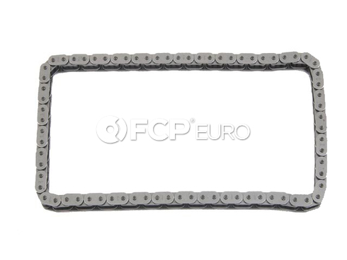 Audi VW Timing Chain - Iwis 06E109465AP