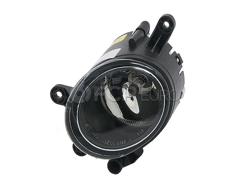 Audi Fog Light Left (S4) - Magneti Marelli 8H0941699A