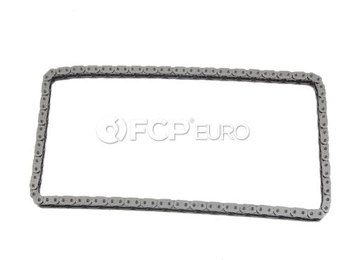 Audi VW Timing Chain Lower (Q7 S6 Touareg) - Iwis 06E109465AQ