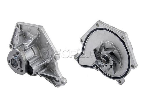 Audi VW Water Pump (A4 A6 S4 S5) - Hepu 06E121018A