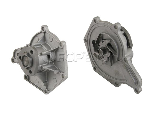 Audi VW Water Pump - Meyle 06E121005F