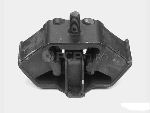 Mercedes Transmission Mount (190D 190E) - Meyle 2012401118