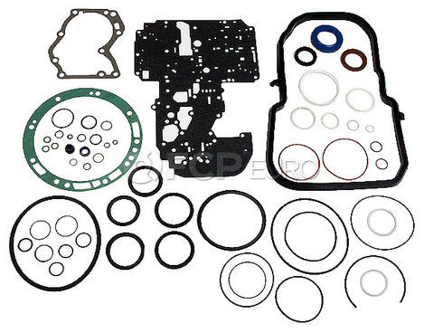 Mercedes Transmission Gasket Set - CRP 2012705001A
