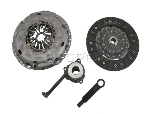 Audi VW Clutch Kit - LuK 06F141015C