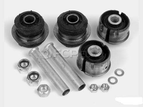 Mercedes Control Arm Repair Kit Front Lower (190E 190D) - Meyle 2013300075