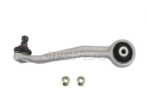 Audi Control Arm (Q5 A5 Quattro A5) - TRW 8K0407510B