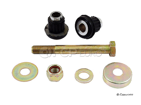 Mercedes Steering Idler Arm Bushing (190D 190E) - Meyle 2014600050