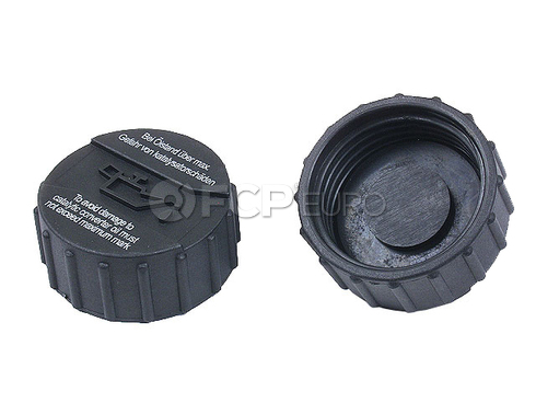 VW Oil Filler Cap (Vanagon EuroVan Transporter) - Meyle 070115311