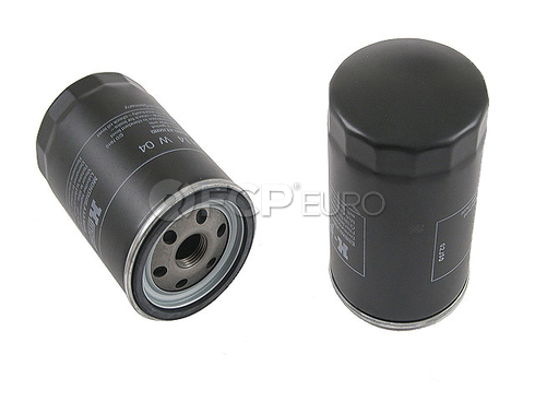 VW Engine Oil Filter (Vanagon Transporter) - Hengst 070115561