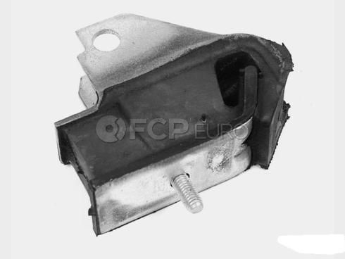 VW Engine Mount Outer (Vanagon Transporter) - Meyle 070199231A
