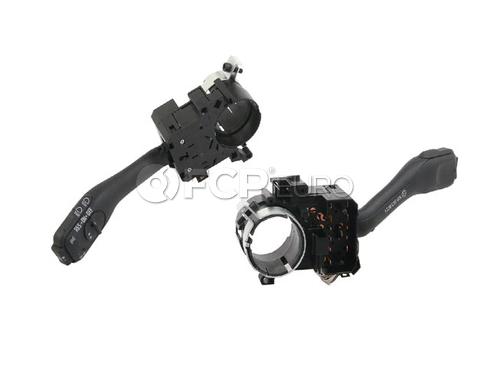 Audi VW Turn Signal Switch - Meyle 8L0953513J