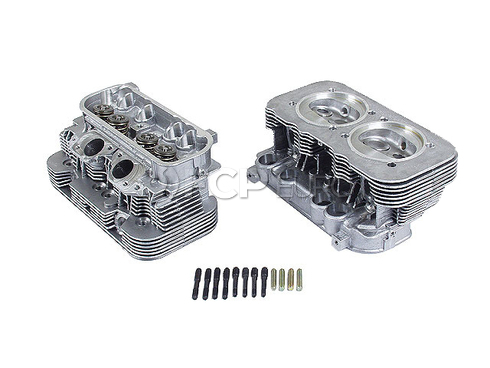 VW Cylinder Head (Transporter Vanagon) - AMC 071101351AC