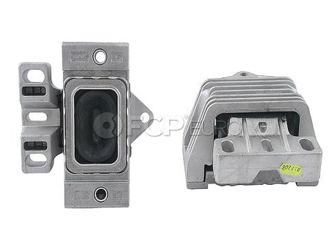 Audi Transmission Mount (TT Quattro TT) - Lemforder 8N0199555E