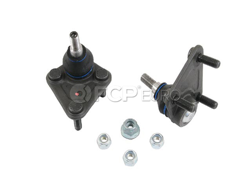 Audi VW Ball Joint - Meyle 8N0407365C