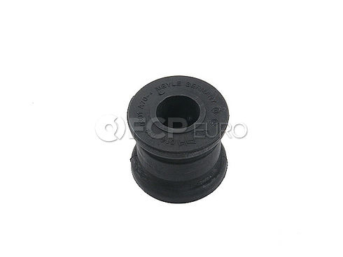 Mercedes Sway Bar Bushing  - Meyle 2023230285A