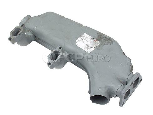 VW Exhaust Manifold Heat Exchanger (Vanagon) - Dansk 071256092B