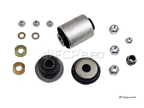 Mercedes Control Arm Repair Kit (C220 C230 C280 C36 AMG) - Meyle HD 2023300075