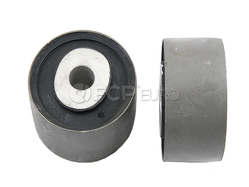 Mercedes Differential Mount - Meyle 2023511142