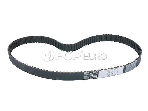 VW Timing Belt (EuroVan Transporter) - Contitech 074109119R
