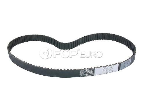 VW Timing Belt (EuroVan Transporter) - Contitech 074109119R