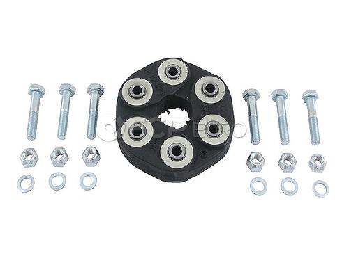 Mercedes Drive Shaft Flex Joint Kit - Meyle 2024101315