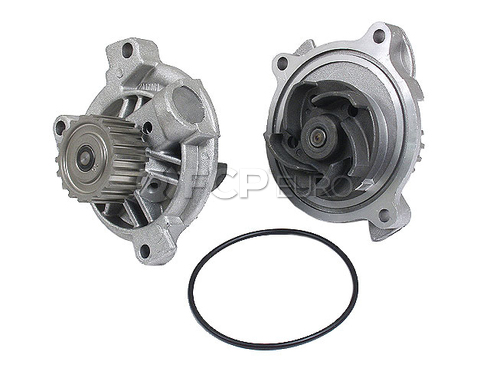 VW Water Pump (EuroVan) - Geba 074121004A