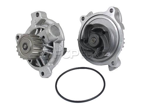 VW Water Pump (EuroVan) - Geba 074121004A