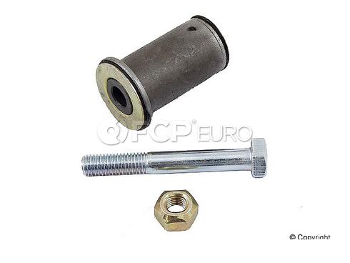 Mercedes Steering Idler Arm Bushing - Meyle 2024600319
