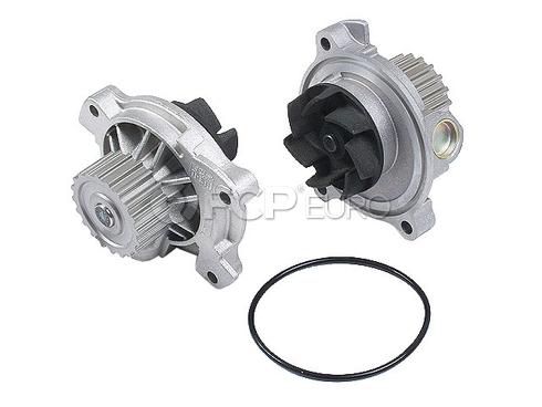VW Water Pump (EuroVan) - Geba 074121005N
