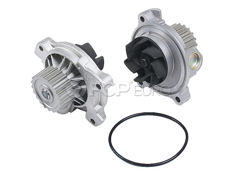 VW Water Pump - Geba 074121005N