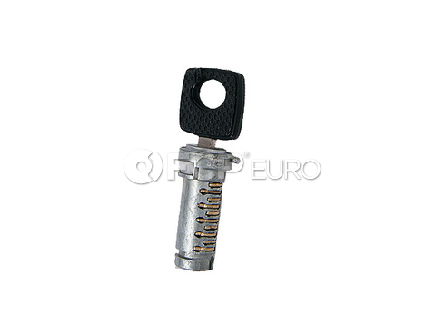 Mercedes Ignition Lock Cylinder (C220 C280 E300 E320) - Febi 2024600704A