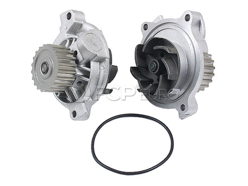 VW Water Pump (EuroVan Transporter) - Meyle 074121005N