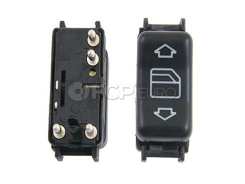 Mercedes Door Window Switch (C220 C280 C36 AMG) - Genuine Mercedes 2028205210OE