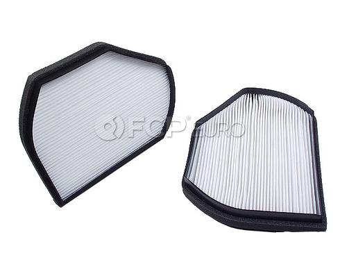 Mercedes Cabin Air Filter - Meyle 2028300018