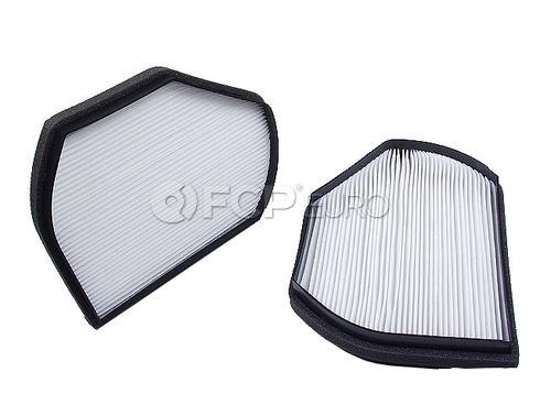 Mercedes Cabin Air Filter - Meyle 2028300018