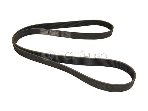 Mercedes Alternator Drive Belt (ML320 R320 GL320) - Contitech 8PK2035