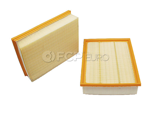 VW Air Filter - Hengst 074129620