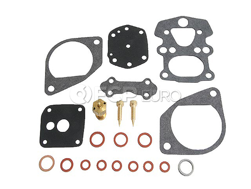 Mercedes Carburetor Repair Kit (190SL) - Royze 9000700190SL