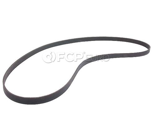 Contitech Accessory Drive Belt - Contitech 6K1715