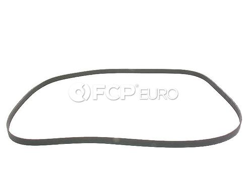 VW Alternator Drive Belt (EuroVan) - Contitech 6PK2236