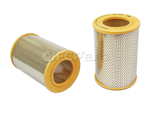 Mercedes Air Filter - Mahle 90110895511ML