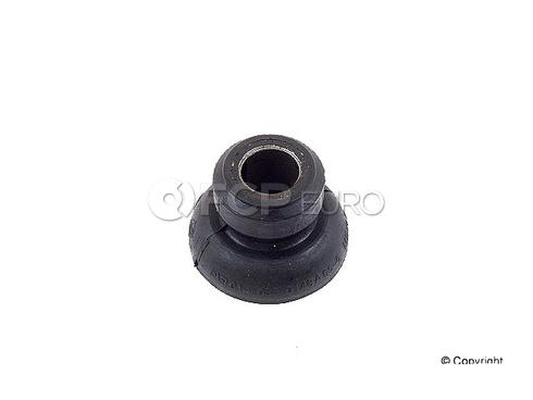 Mercedes Steering Rack Mount Bushing - Meyle 2033330514